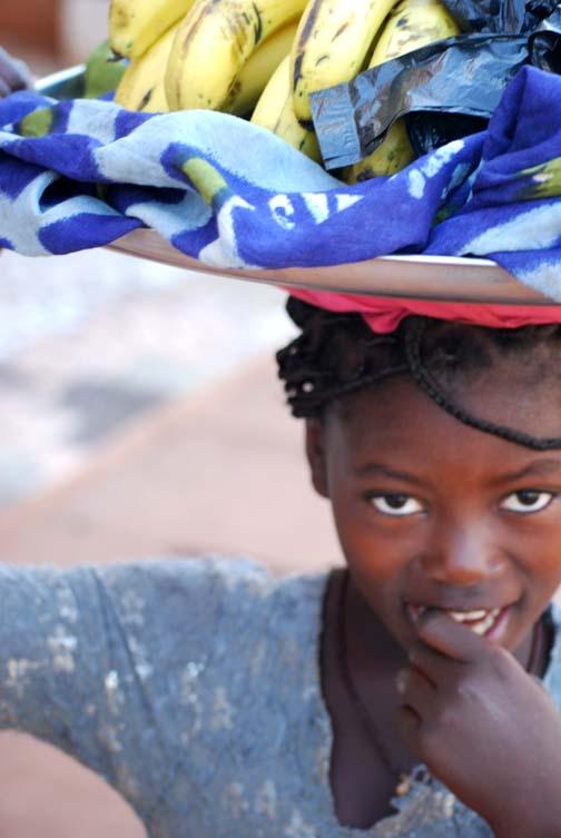 Mali 035
