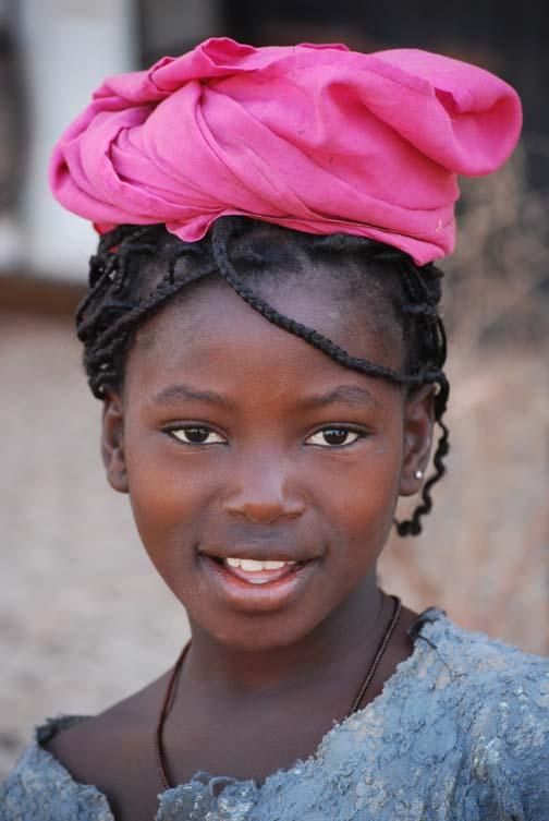 Mali 022