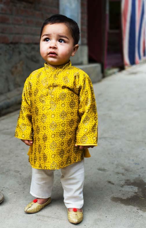 Baby blog 2
