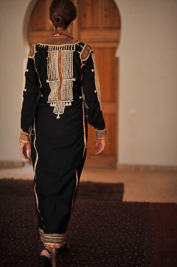 Marrakech A Tale Of A Girl A Boy And A Dress My Marrakesh