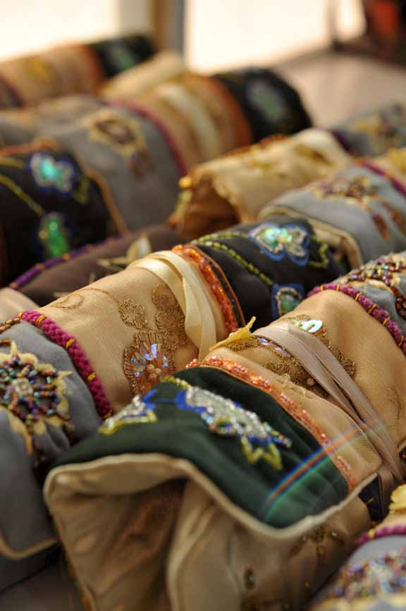 Kabul shopping 8