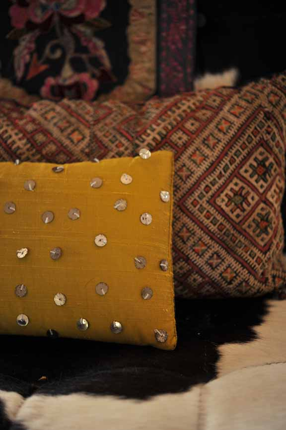 My Marrakech And Tale Of My Curious Home Part 4 My