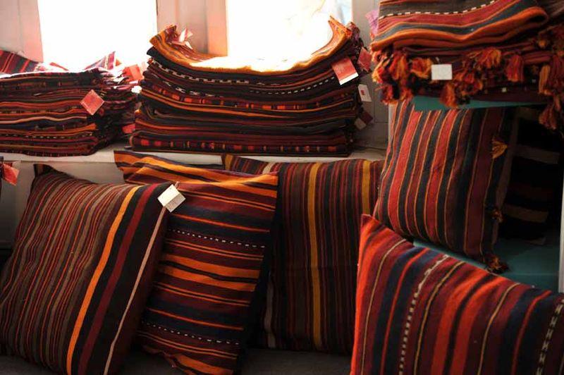 Kabul shopping 9