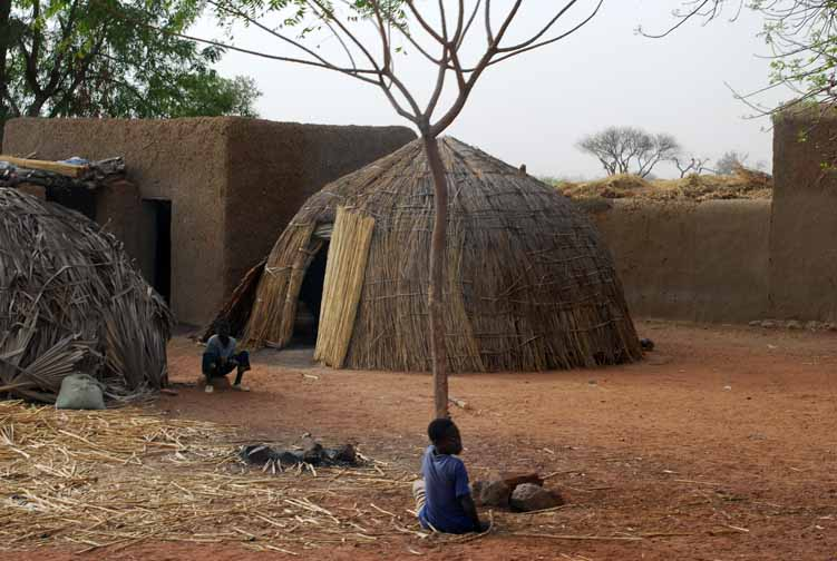 Images of Mali 4