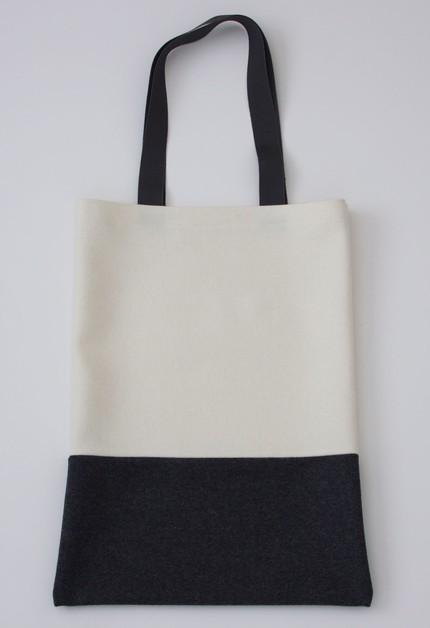 Ava Reese bag