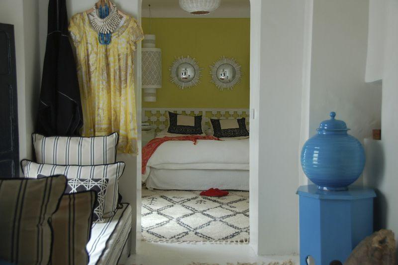 Dsmasterbedroom