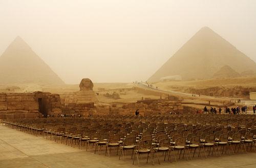 Egypt_by_Denya7