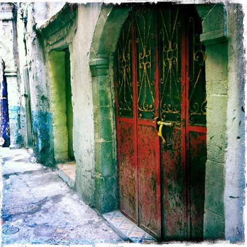 My Marrakesh blog 3