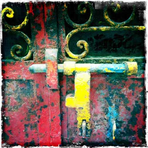 My Marrakesh blog 5