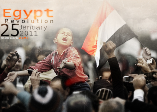 Egypt_revolution_by_mynameleroi-d399hlv (1)