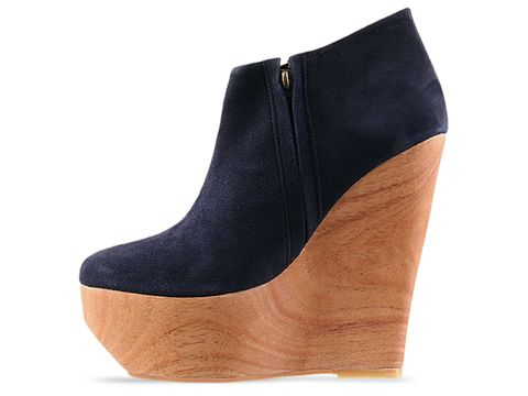 Maurie-and-Eve-shoes-Phoenix-Wedge-(Midnight)-010603