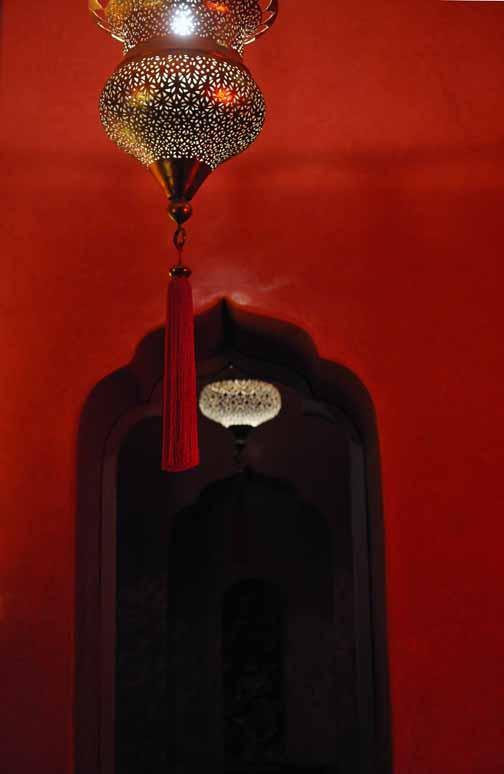 Jawad Kadiri My Marrakesh blog 3