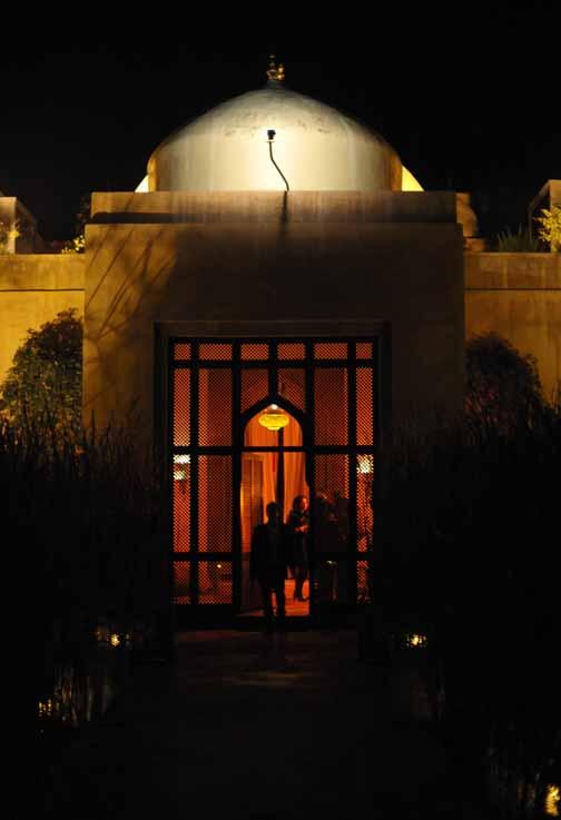 Jawad Kadiri My Marrakesh blog 6