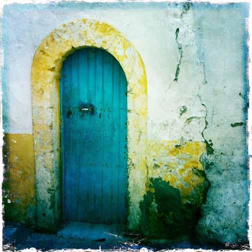 My Marrakesh blog 4