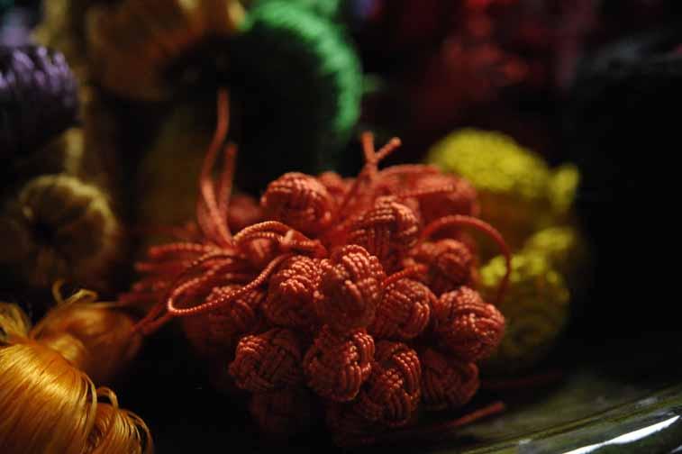 Color My Marrakesh 5
