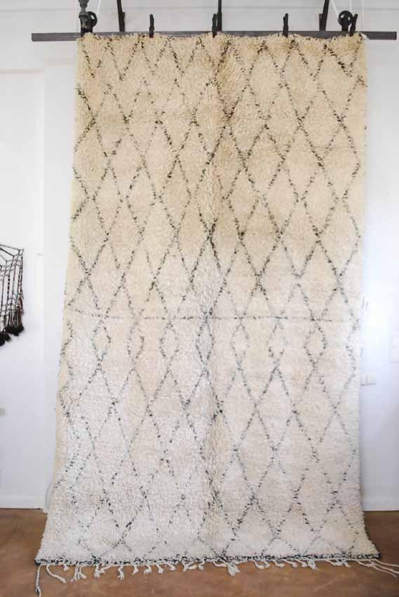 S - carpet 334 2