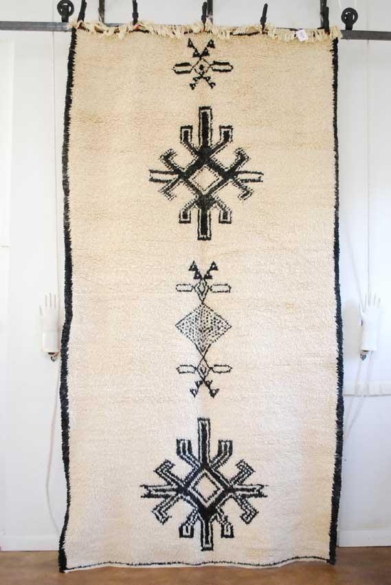 S - carpet 328 2
