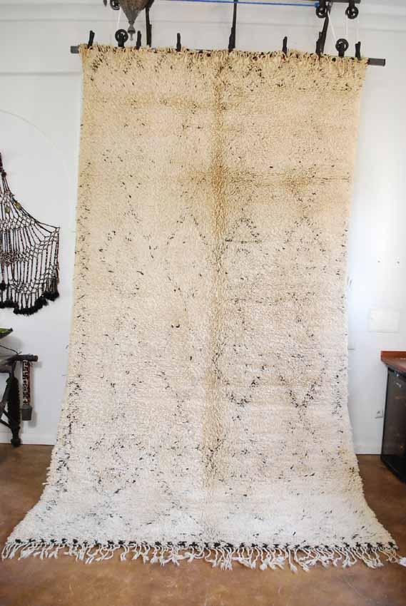 S - carpet 337 2