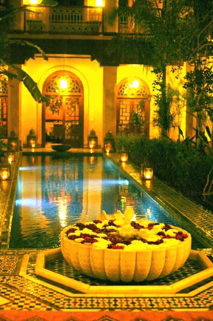 My Marrakesh pepe nero 1