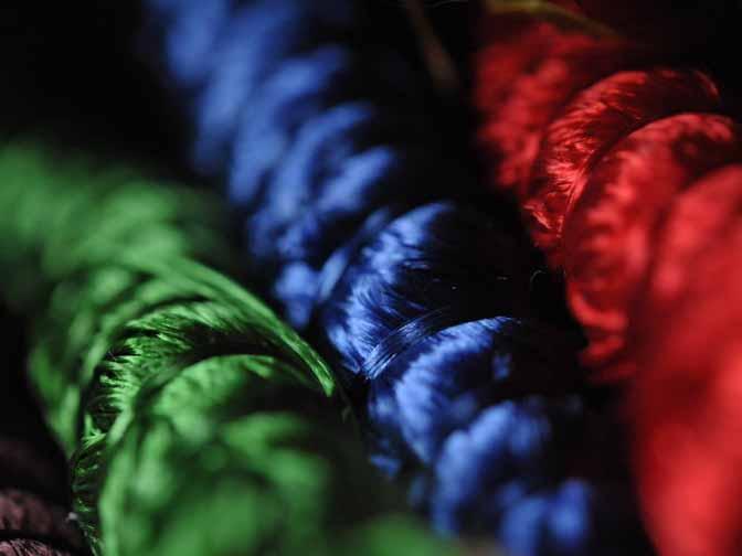 Color My Marrakesh 10