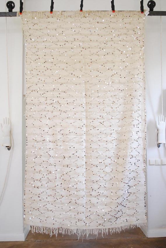 Blanket 624