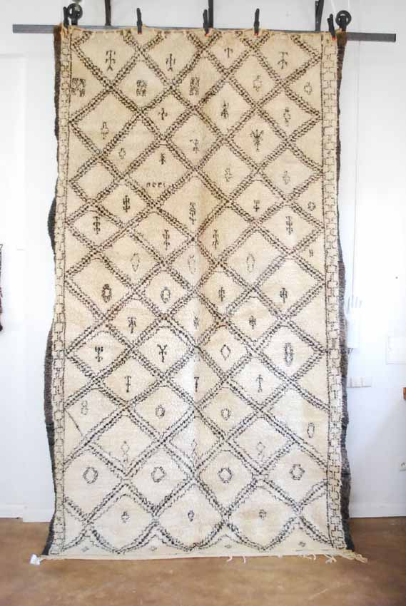 S - carpet 333 4
