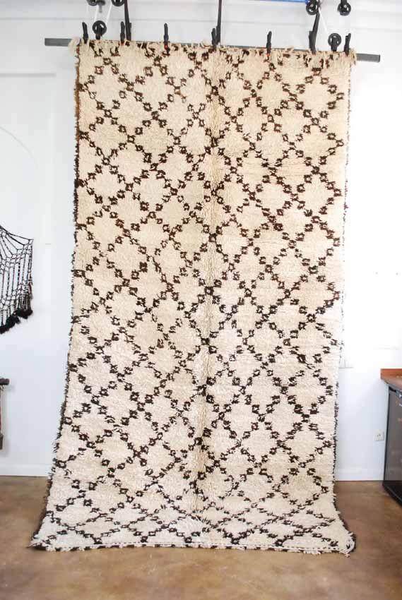 S - carpet 338 2