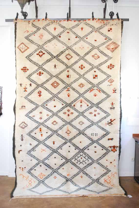 S - carpet 331