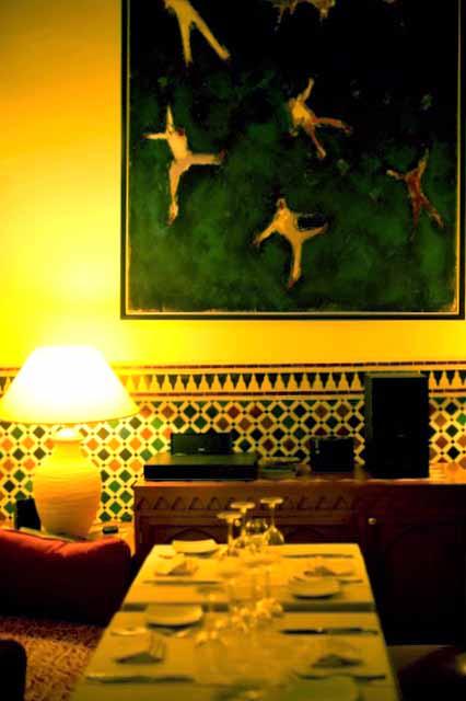 My Marrakesh pepe nero2