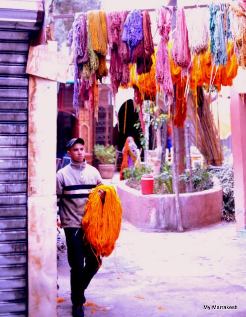 My Marrakesh blog 030-3