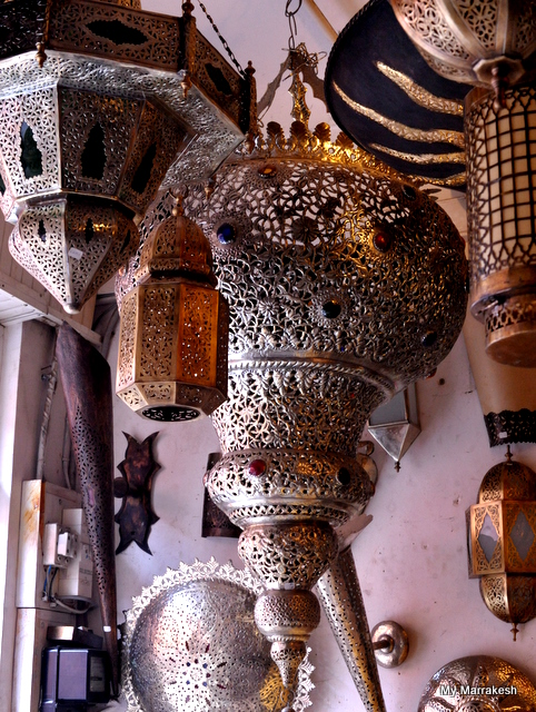 My Marrakesh blog 011