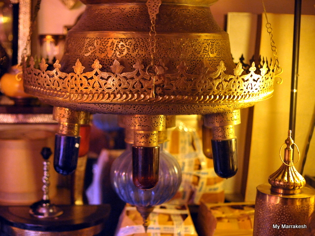 My Marrakesh blog 021
