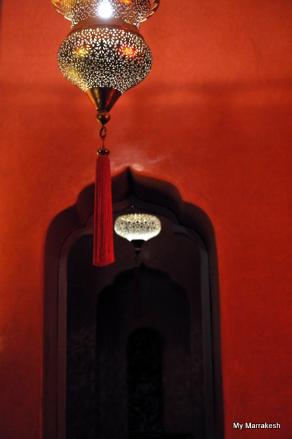 Christmas & Jawad Khadiri 090