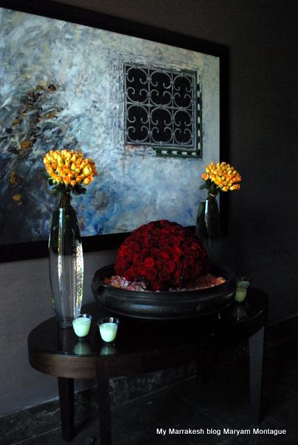 My Marrakesh blog 081