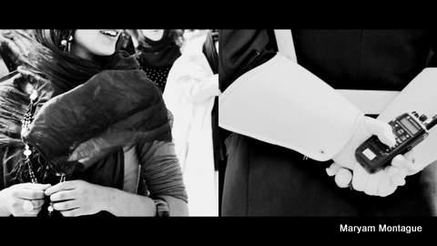 2012-03-25 Moussem de Tan Tan5