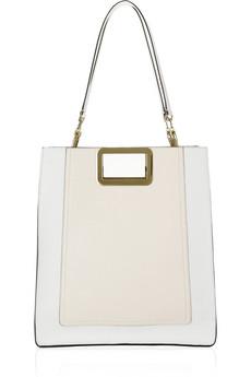 Chloe Vivian bag
