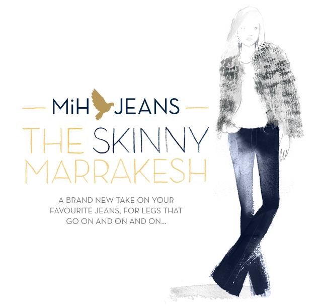 MiH-skinny-marrakesh