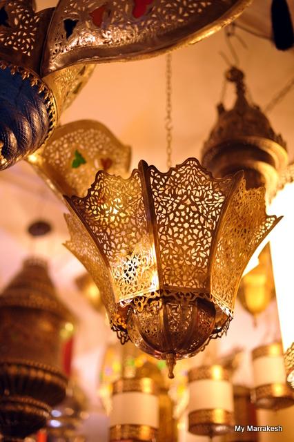 My Marrakesh blog 025