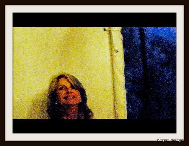 Stephanie Peacock Pavilions 041