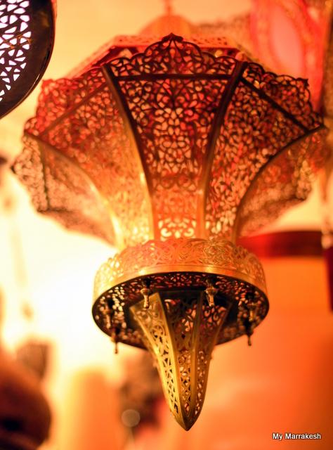 My Marrakesh blog 023