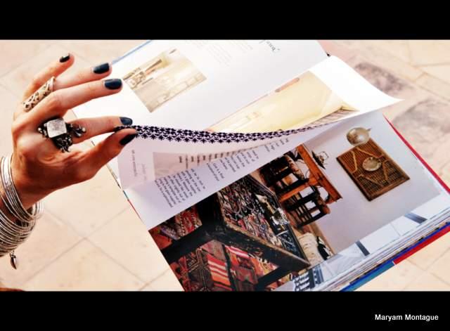 Marrakesh by Design 2