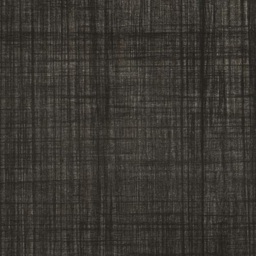 SS5A2801 Silk Weave Swatch