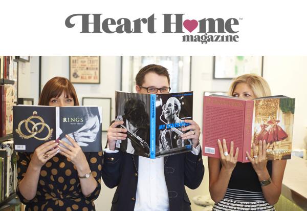 Heart_home_one_invite