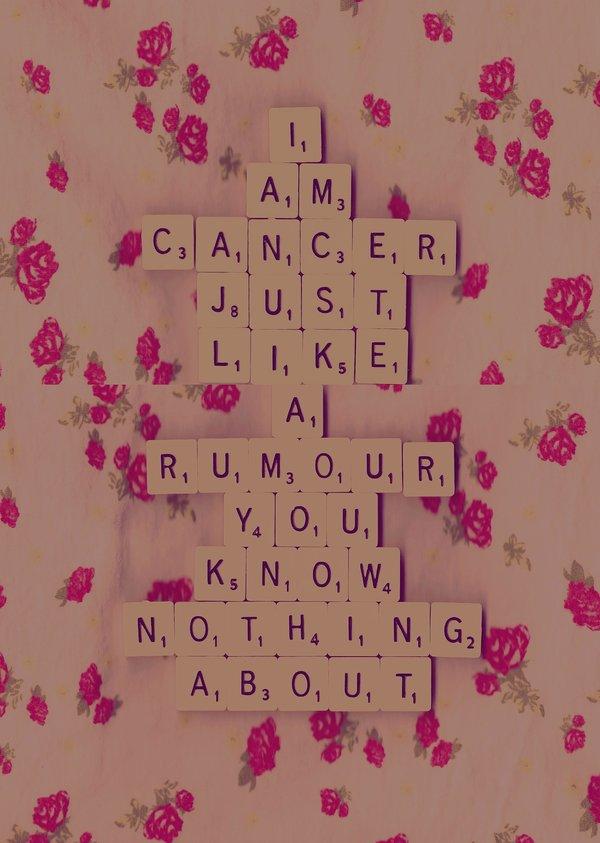 Cancerous_rumours__by_eibhilinnn-d3evjlt