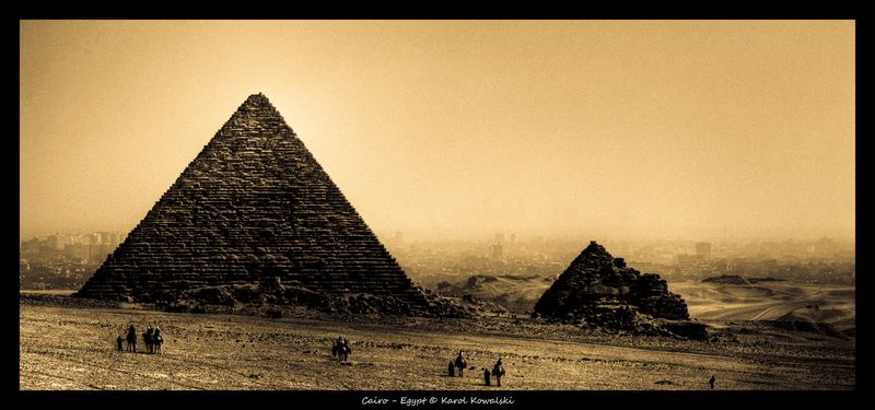 Egypt_HDR_by_cienki777