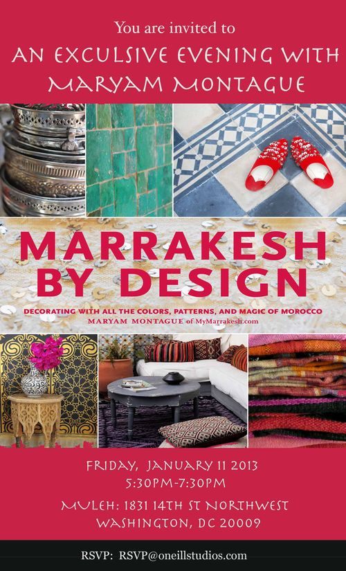 Marrakesh by Design_hi-res_FIN