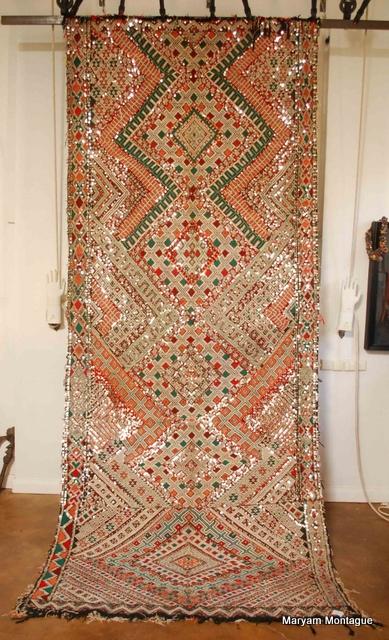 1-a - carpet 2545_600