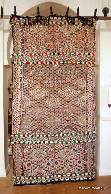 Indian Contemporary Interior Design
