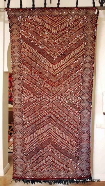 1-a - carpet 2552 3_600