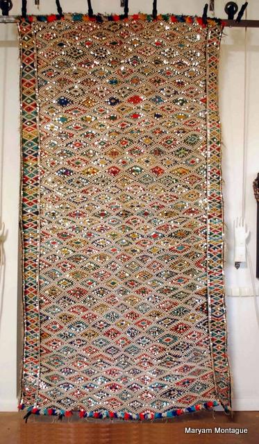 1-a - carpet 254 3_600